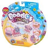 Beados Crystal Pack - Bag Tags Building Kit