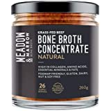 Meadow & Marrow Bone Broth Body Glue 260 g