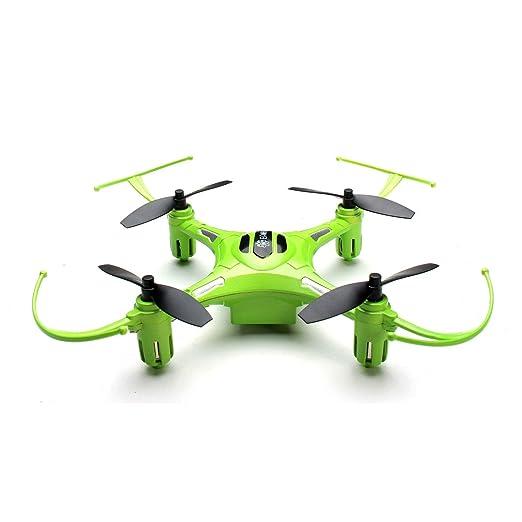 Eachine H8S 3D Mini Quadcopter Drone Inverted Flight Remote Control Nano Quadcopter RTF Mode 2
