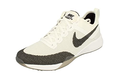 59f723a9508 Nike Womens Air Zoom Tr Dynamic Running Trainers 849803 Sneakers Shoes (UK  5 US 7.5 EU 38.5