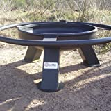 24 Inch Fire Pit
