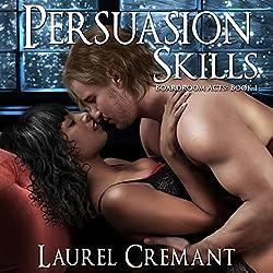 Persuasion Skills