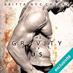 The gravity of us (Elements 4) | Brittainy C. Cherry