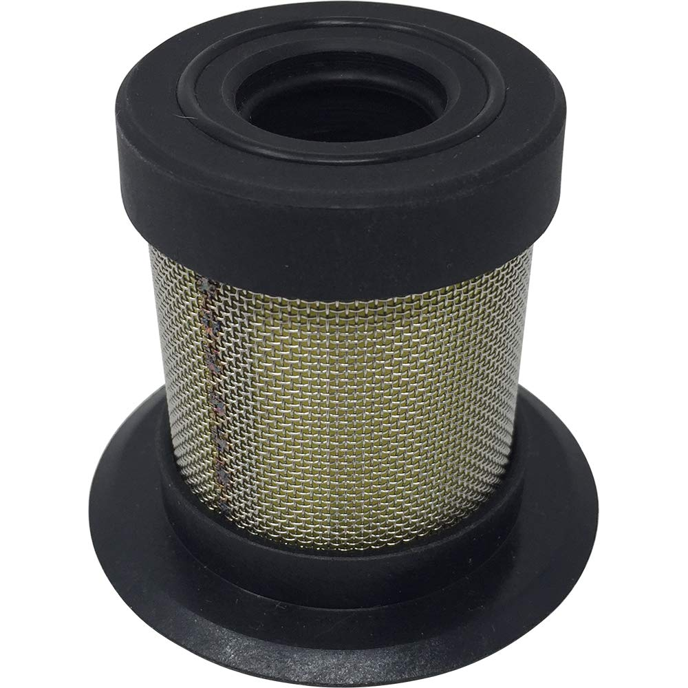 USFS20 Replacement Filter Element for Kaeser KFS-20, 5 Micron Particulate / 5 PPM Oil Removal Efficiency by Moisture Boss