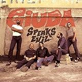 Giuda: Speaks Evil (Ltd.Orange Vinyl) [Vinyl LP] (Vinyl)