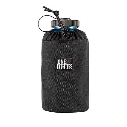 Amazon.com: Staroyal Botella Soporte OneTigris Tactical ...
