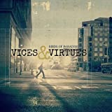 Vices & Virtues [Explicit]