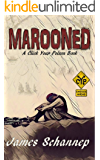 MAROONED: Will YOU Endure Treachery and Survival on the High Seas? (Click Your Poison)