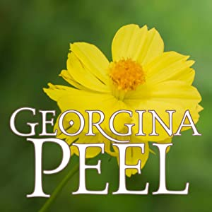 Georgina Peel