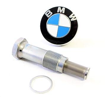Kettenspanner Spanner Steuerkettenspanner für BMW 1er 3er 5er E81 X3 11318685091