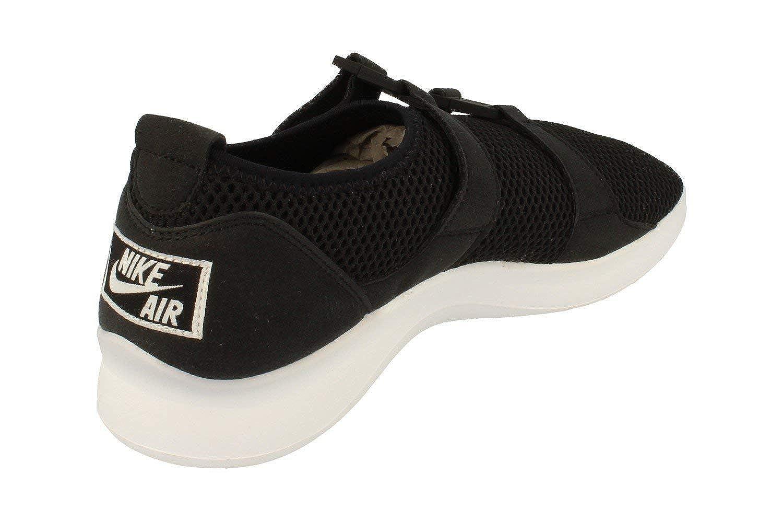 Nike Wmns Wmns Wmns Roubaix Ii 429884001 Damen Turnschuhe a26897