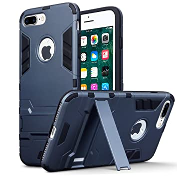 terrapin coque iphone 7