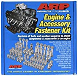 ARP 534-9502 12-Point Stainless Steel Complete