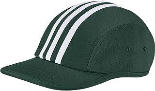 adidas Ce2606, Cappello Uomo