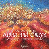 Pitts: Alpha & Omega