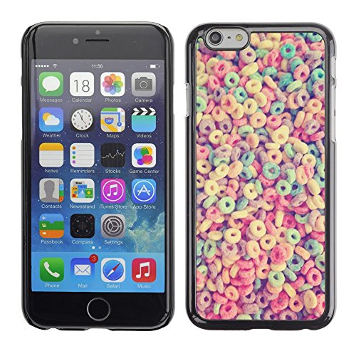 supergiant-breakfast-cereal-loops-colorful-pattern-colorful-printed-hard-protective-back-case-cover-