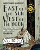img - for East of the Sun West of the Moon: Old Tales from the North Volume 1 book / textbook / text book