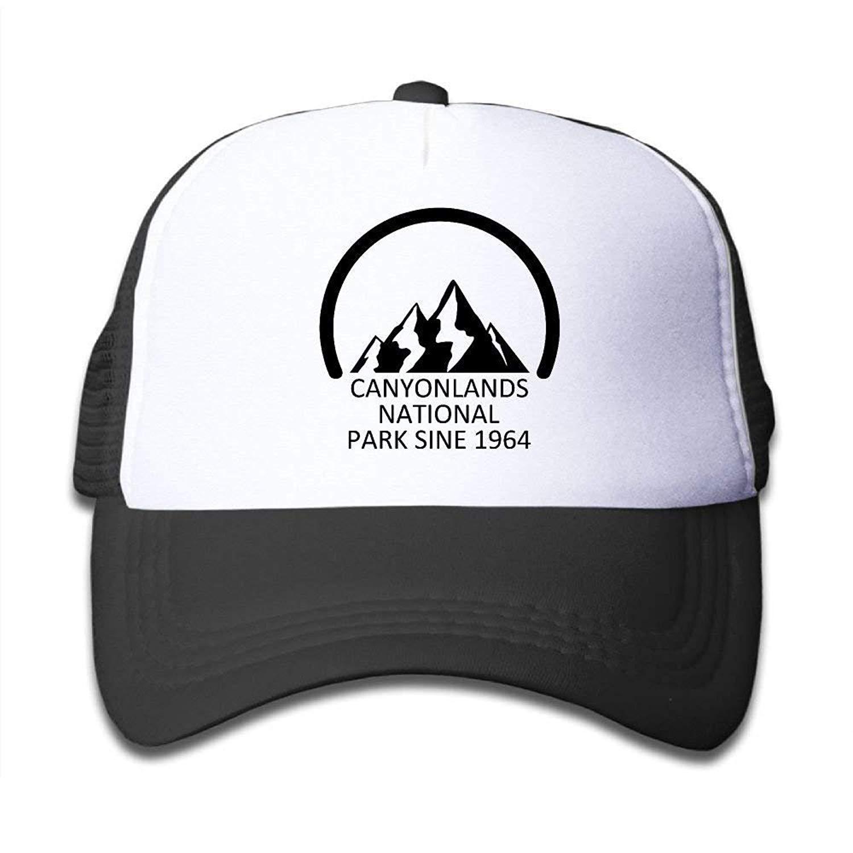 Brand Caps 001.PNG Gorra de béisbol de Moda, Hiphop Cap: Amazon.es ...