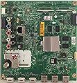 LG 65LB6300-UE Main Board EBT63098203 (EAX65363904(1.1), EBR78718801)