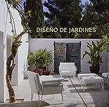 TINY TORO: DISEÑO DE JARDINES (HC)