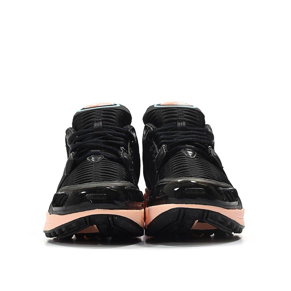 adidas Climacool 1 Damskore Core Schwarz 19960 / B01CLL07XE Haze