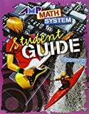 img - for AMP Math Systen Student Guide, Vol. 1, Level 2 book / textbook / text book