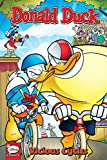 img - for Donald Duck: Vicious Cycles book / textbook / text book