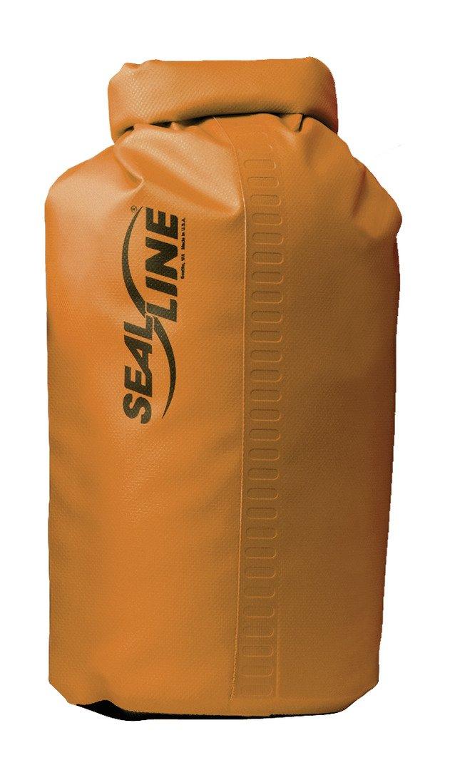 数量限定セール  SealLine(シールライン) バハバッグ B000GF21EC 30L オレンジ バハバッグ 30L 32522 B000GF21EC, ショウワク:456d01e9 --- a0267596.xsph.ru