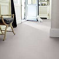 livingfloor® PVC suelo de fondo fotográfico Monótono Uni