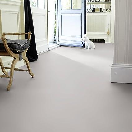 Living Floor Pavimento In Pvc Sfondo Fotografico A Tinta Unita