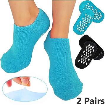 crack heel repair fast