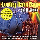 Sun of Jamaica (Enthält Re-Recordings)