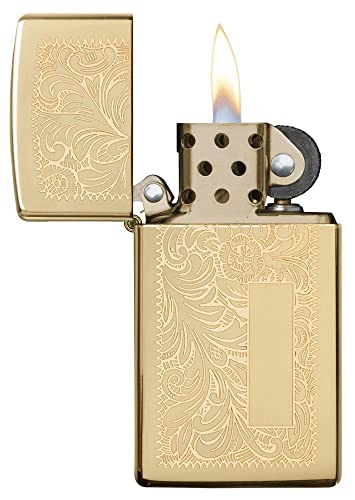 Best EDC Lighter