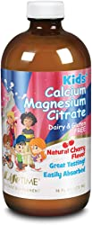 Top 10 Best Magnesium Supplement For Kids (Highly Rated 2020) 11