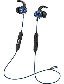 H501 ANC Auriculares con Activo Cancelación de Ruido