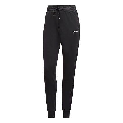 adidas Damen Essentials Plain Trainingshose: