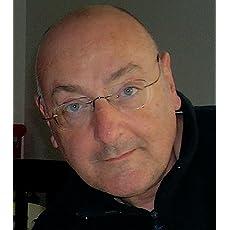 Giacomo Mauro D'Ariano