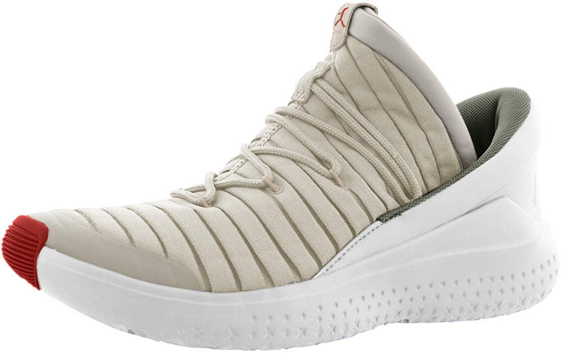 Galleon Adidas D Rose Lakeshore Boost Basketball Men's