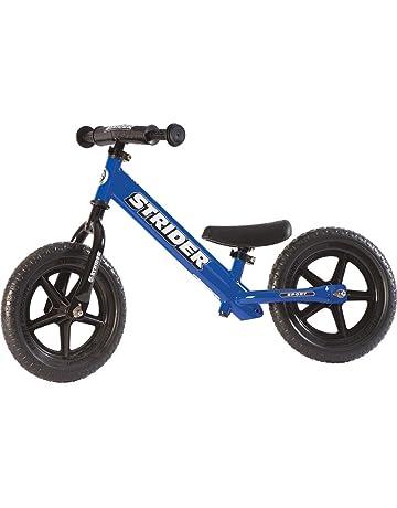 23576905ea7 Strider - 12 Sport Balance Bike