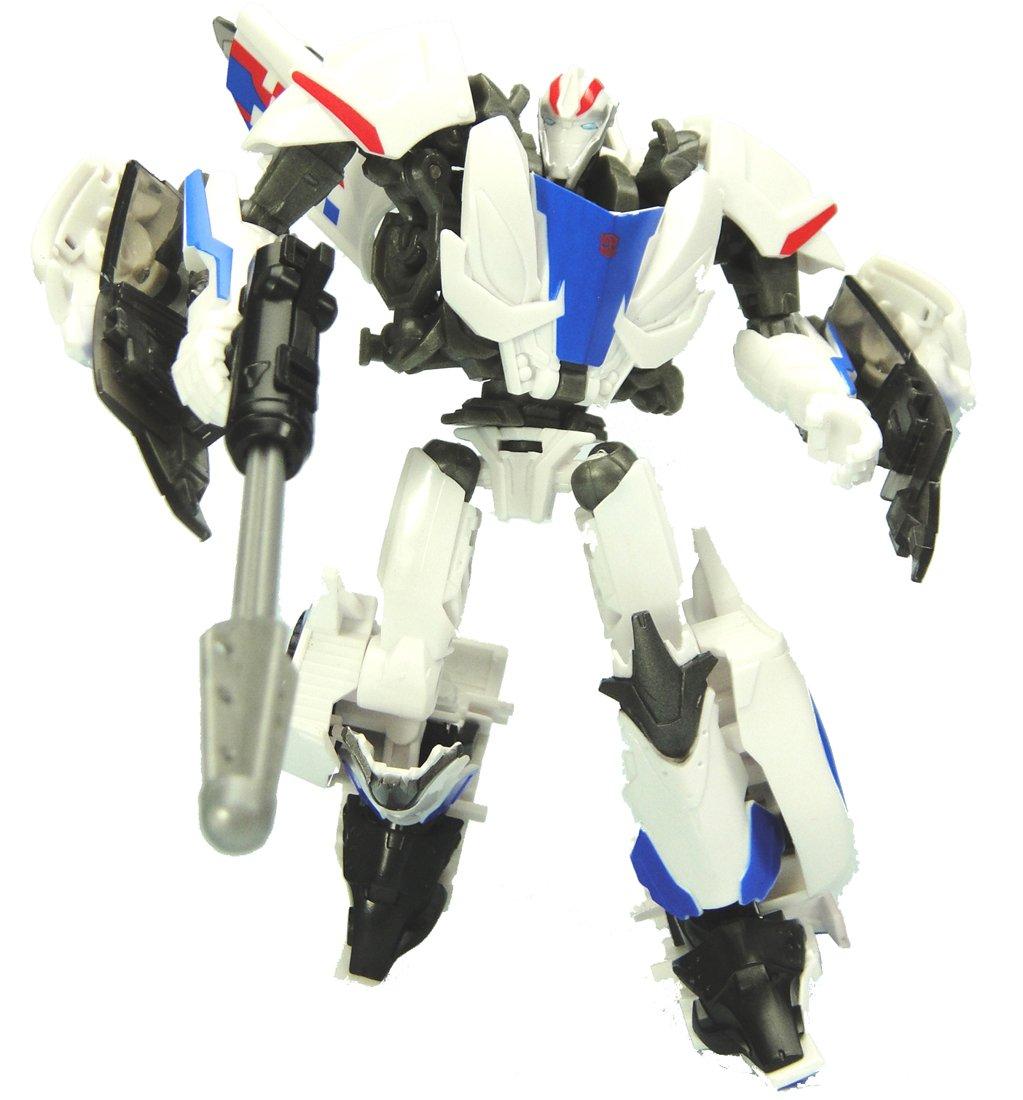 entrega rápida Transformers Go G06 hunter smoke screen (japan (japan (japan import)  precio al por mayor