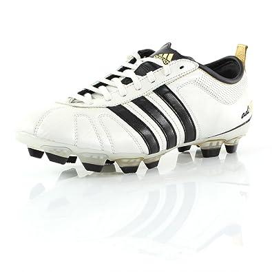 Adidas adiPURE IV TRX FG WEISS G40538 Size: EUR 43 13 | UK