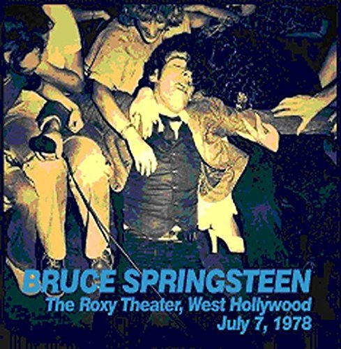 the-roxy-theater-west-hollywood-july-7th-1978-by-bruce-springsteen-and-the-e-street-band