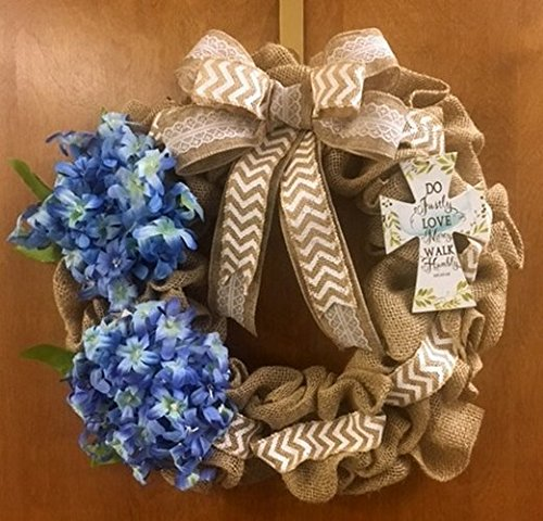 Easter-Spring-Religious-Door-Burlap-Wreath-with-Cross-Do-Justly-Love-Mercy-Walk-Humbly-Micah-68