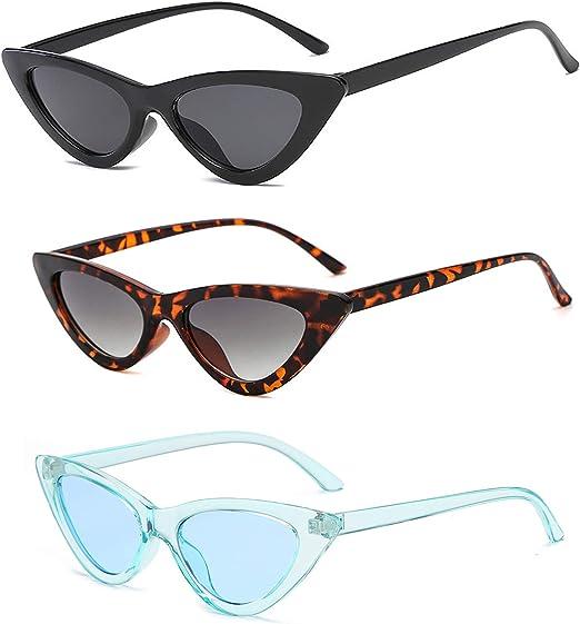 Eyeglasses Cat Eye Frame Women Retro Glasses Frame For Eyewear Accessories Wear