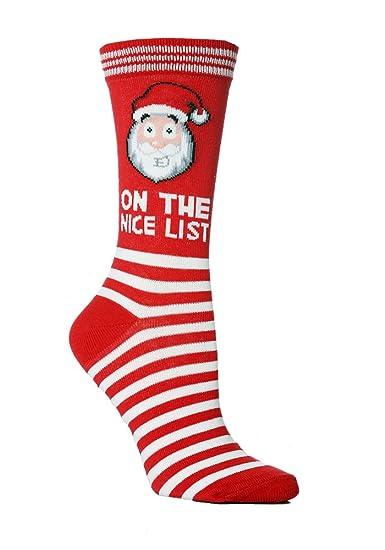Image result for xmas socks
