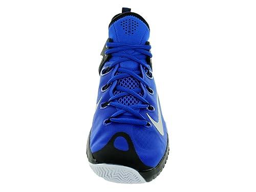 brand new b02b0 0ff89 Amazon.com   Nike Zoom Hyperrev 2015 Men s Basketball Sneaker   Basketball