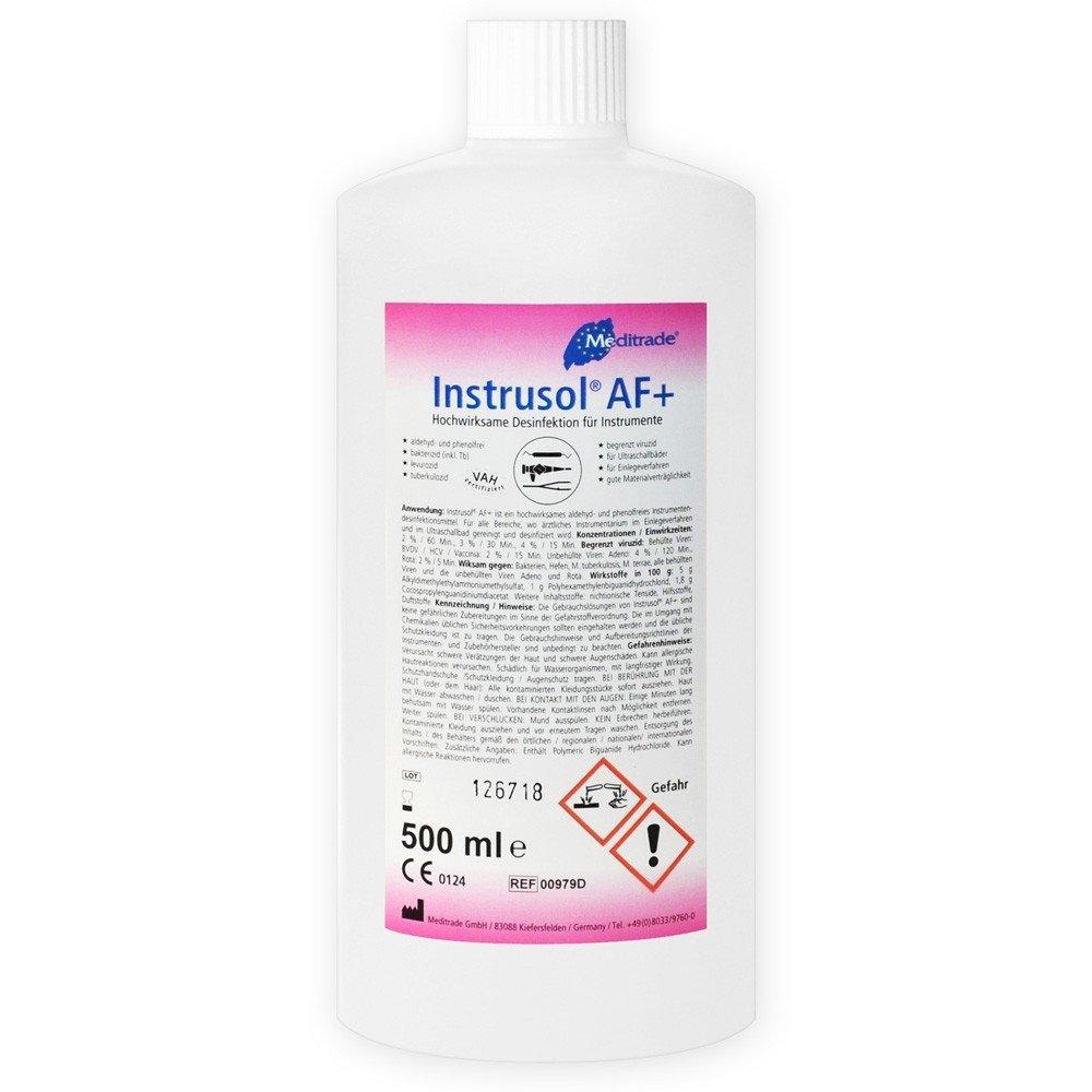 InstruSol Desinfektionsmittel