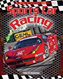 Sports Car Racing (The Checkered Flag)