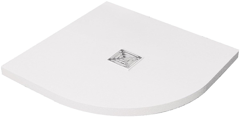 Sanitop-Wingenroth 83994 5 Revisionsö ffnung/Fliesentü r einstellbar von 15 x 15 cm bis 40 x 40 cm