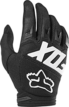 Fox Racing 2020 Dirtpaw Mountain Bike Gloves